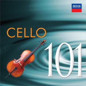 101 Cello