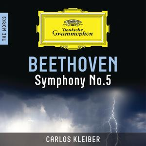 Beethoven: Symphony No.5 – The Works
