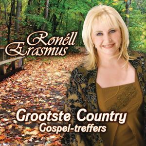 Grootste Gospel Country