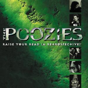 Raise Your Head (A Retrospective)
