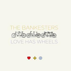 Love Has Wheels
