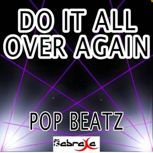 Do It All Over Again - Tribute to Elyar Fox