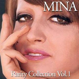 Rarity Collection: Mina, Vol. 1