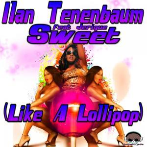 Sweet (Like a Lollipop)