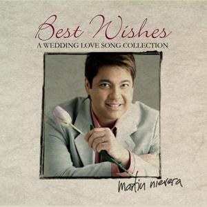 Best Wishes: A Wedding Love Song Collection