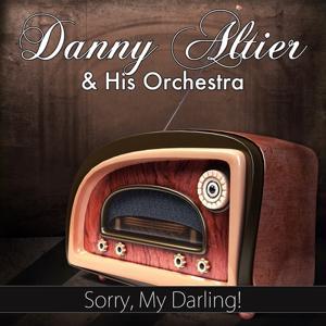 Sorry, My Darling!