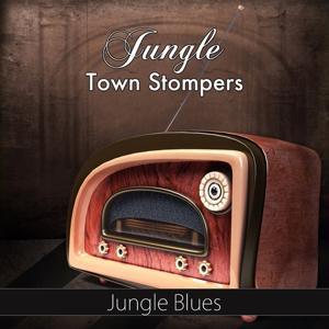 Jungle Blues (Original Recording)