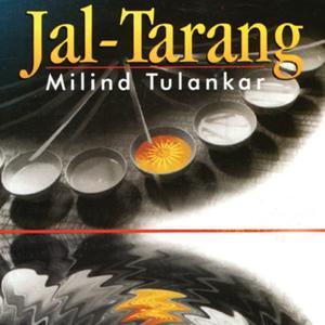 Jal - Tarang