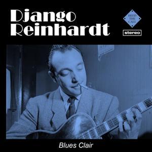 Blues Clair