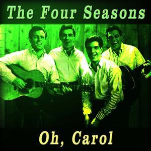 Oh, Carol