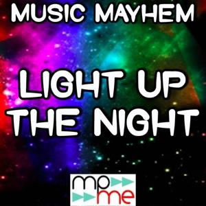 Light Up the Night - Tribute to Boyzone