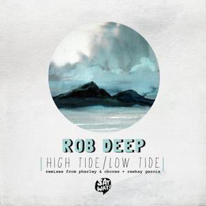 High Tide / Low Tide