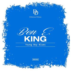 Young Boy Blues