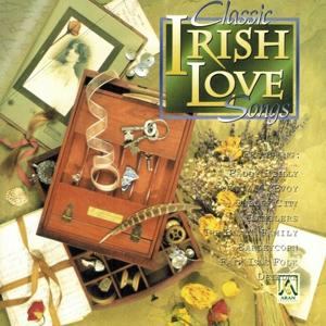 Classic Irish Love Songs