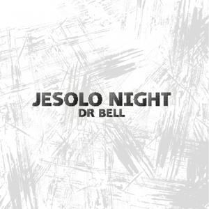 Jesolo Night