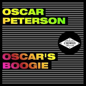 Oscar's Boogie