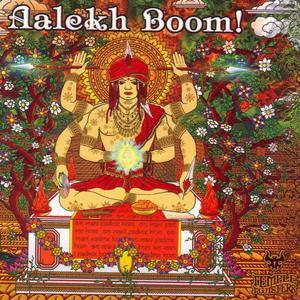 Aalekh Boom