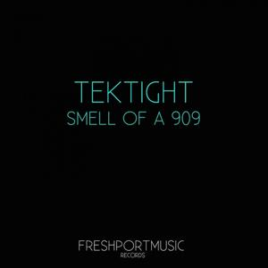 Smell of a 909