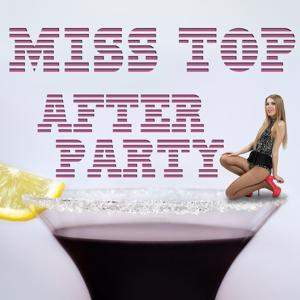 After Party (Extended)