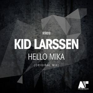 Hello Mika