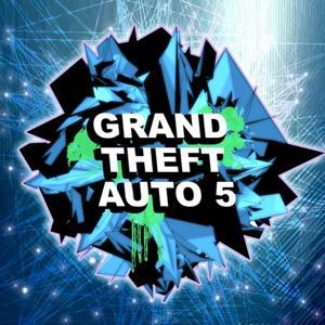 Grand Theft Auto 5 (Dubstep Remix)