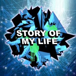 Story of My Life (Dubstep Remix)