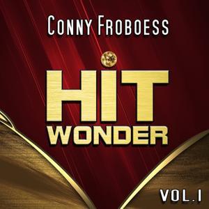 Hit Wonder: Conny Froboess, Vol. 1