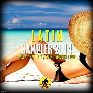 Latin Sampler 2014