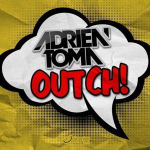 Outch!