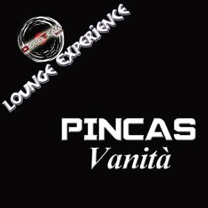Vanità (Lounge Experience)