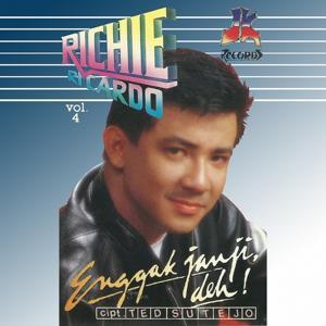 Richie Ricardo, Vol. 4: Enggak Janji Deh