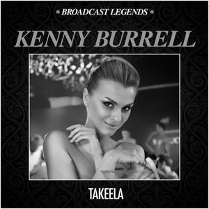 Takeela