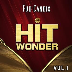 Hit Wonder: Fud Candix, Vol. 1