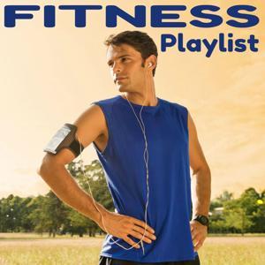 The Fitness Playlist