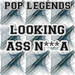 Looking Ass N***a - Tribute to Nicki Minaj