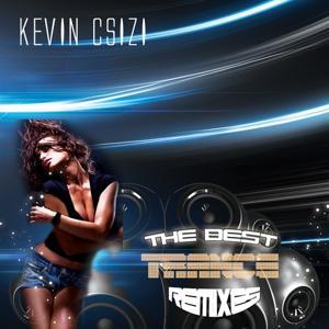 The Best Trance Remixes