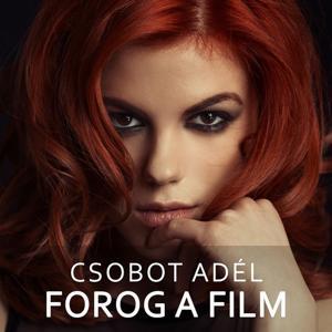 Forog A Film