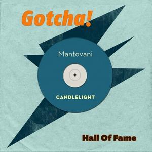 Candlelight (Hall of Fame)