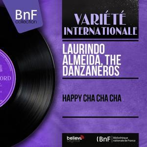 Happy Cha Cha Cha (Mono Version)