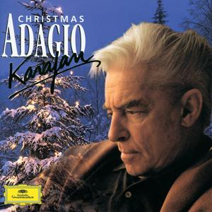 Herbert von Karajan - Christmas Adagio