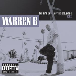 Return Of The Regulator