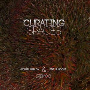 Curating Spaces