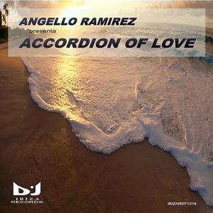 Accordion of Love