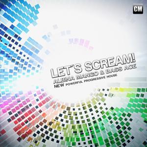 Let's Scream