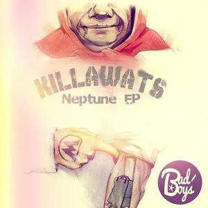 Neptune EP