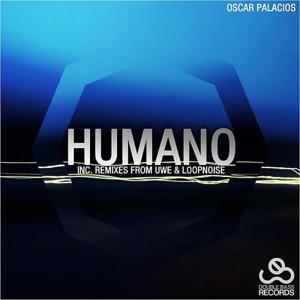 Humano EP