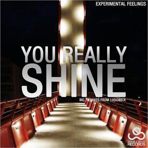 You Really Shine EP