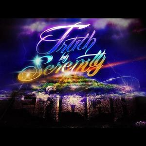 Truth By Serenity