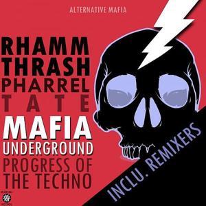 Mafia Underground