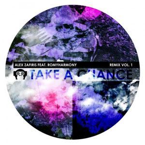 Take A Chance - The Remixes Vol. 1